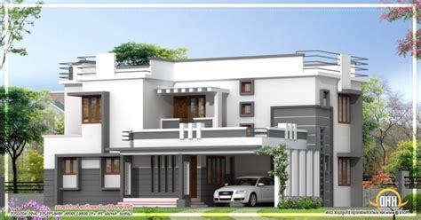 roof railing design of a house in india home balcony design india aloin info aloin info
