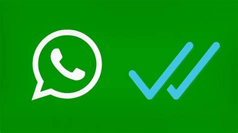 imagenes que digan whatsapp cerrado whatsapp 191 c 243 mo afecta a tu relaci 243 n de pareja gustavo