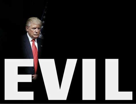 images  disgraceful trump americas downfall