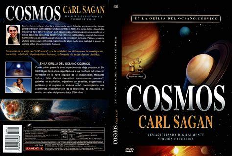 libro cosmos una evolucisn cssmica espa 241 ol online full carl sagan cosmos un viaje persona