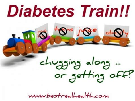 weight management for diabetics best weight loss supplements for diabetics bayside inn
