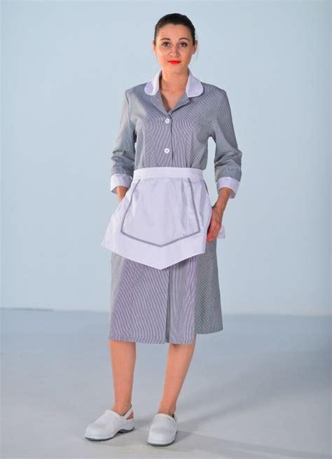 uniforme femme de chambre 17 best housekeeping uniforms images on