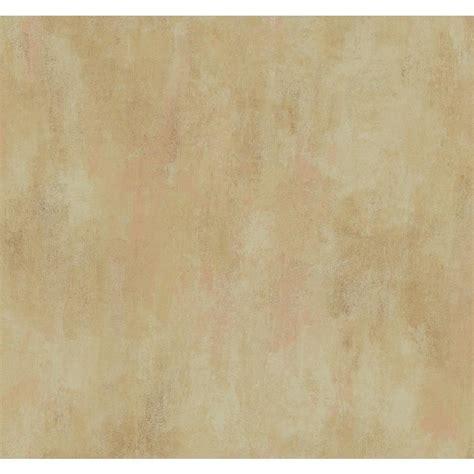 wallpaper classic texture york wallcoverings texture portfolio neo classic texture
