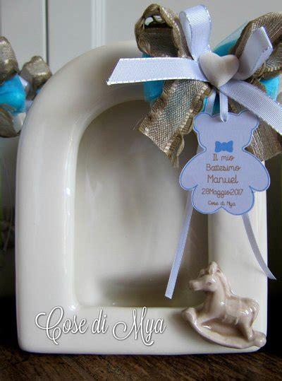cornici in ceramica cornici in ceramica bambini nascita di cose di
