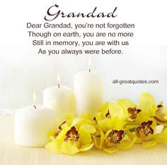 Happy Birthday Papa Jesus Quotes In Loving Memory Of My Beautiful Grandmother In Heaven On