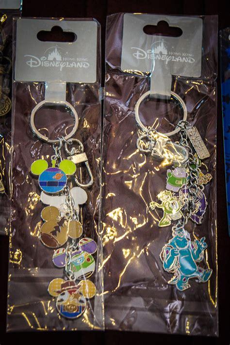 Kaos Dari Hongkong Untuk Sovuenirs habis berapa untuk souvenir dari disneyland hong kong blognya arantan