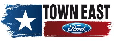 town east ford mesquite tx town east ford ford dealership in mesquite tx
