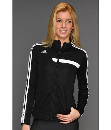 Jaket Adidas 13 adidas and jackets on