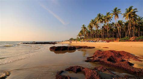 Goa Search Mormugao Goa India Azamara Club Cruises