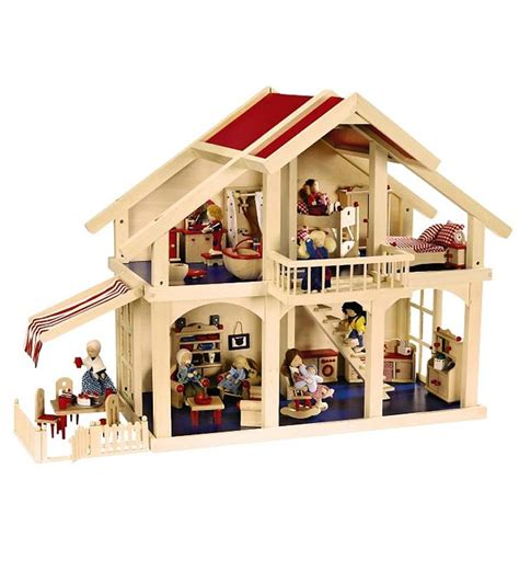 wooden dolls house furniture set best 25 dollhouse furniture sets ideas on pinterest diy dollhouse miniature