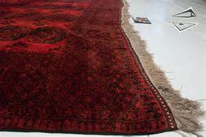 afghanischer teppich afghan carpet pictures