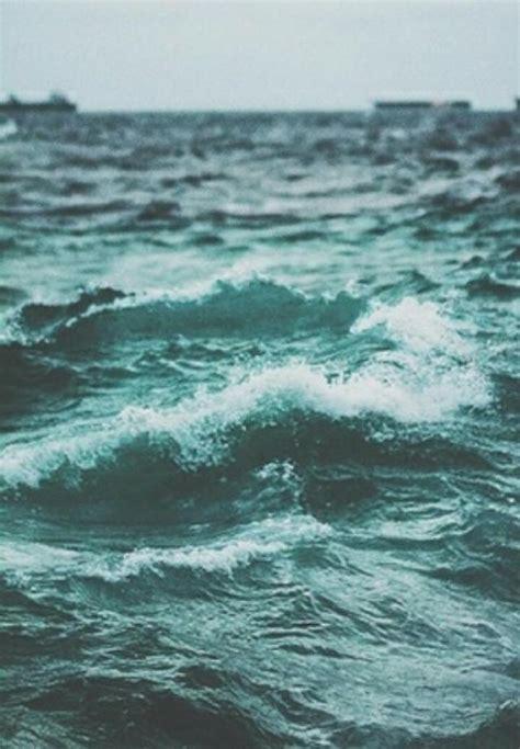 imagenes tumblr mar we heart it azul cielo and mar