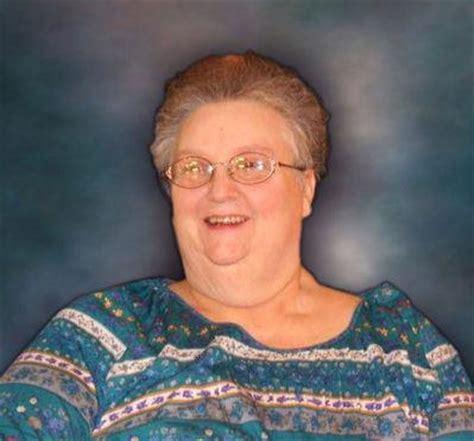 judith phillips obituary natchitoches louisiana