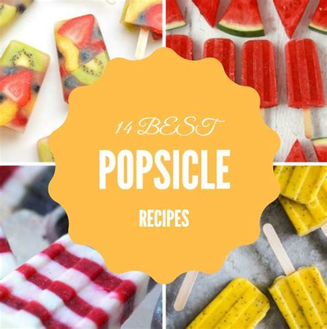 candy corn popsicles like success 100 images 5 ways to