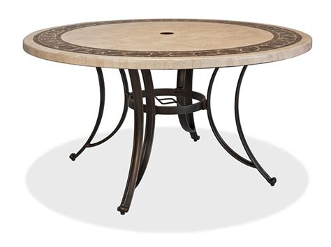 Stone Top Dining Tables   Outdoor Dining Tables   Outdoor