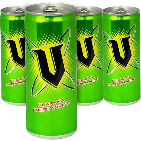 v energy drink uk coca cola accused of health washing because a can of
