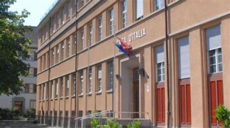 consolato d italia a berna casa d italia di zurigo il comites tutelare gli spazi