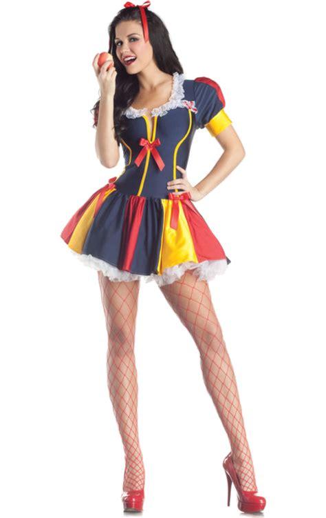 imagenes de disfraces de halloween sexis de mujeres disfraces para halloween de mujer modelos muy sexys