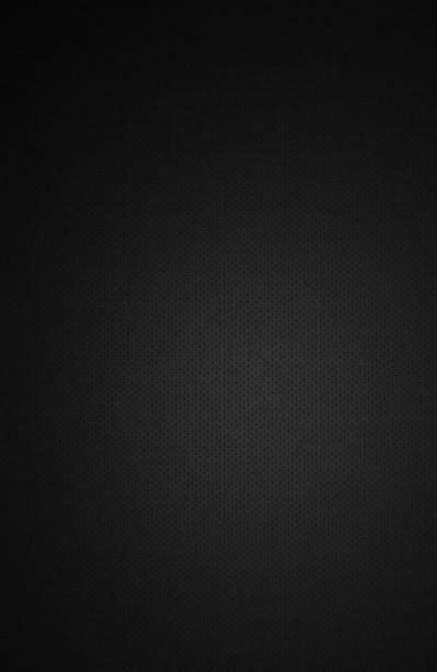 pinterest tablet wallpaper black textured wallpaper iphone tablet wallpapers