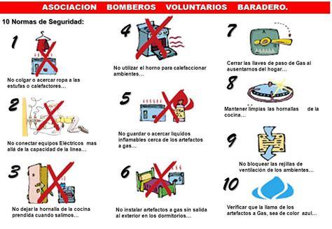 imagenes para colorear prevencion de accidentes prevenci 243 n en el hogar baradero te informa