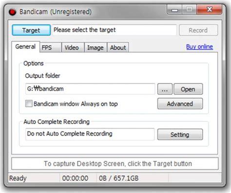bandicam full version exe bandicam download in one click virus free