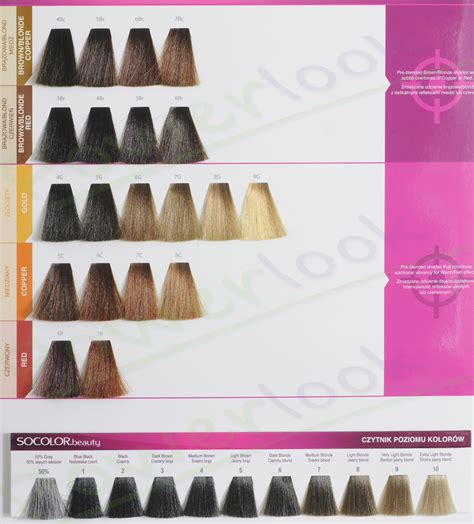 matrix dream age socolor chart new style for 2016 2017 matrix mocha hair color chart matrix hair colour ml with