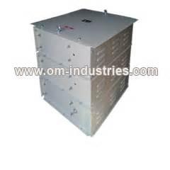 capacitor voltage transformer adalah transformer resistor bank 28 images rotor resistance bank resistance bank grand electrical
