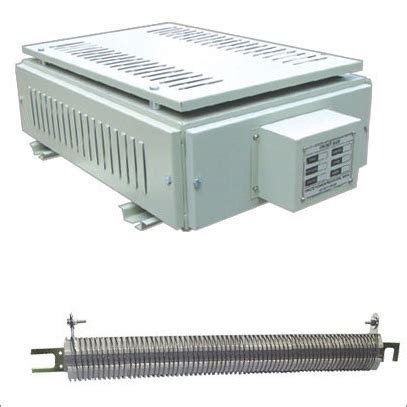 power resistors manufacturers in india high power resistors manufacturers 28 images high power resistor from china manufacturer