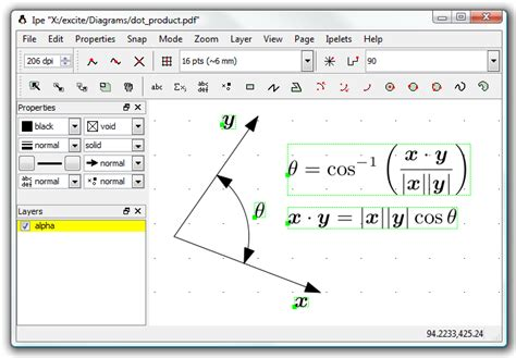 physics drawing software 301 moved permanently