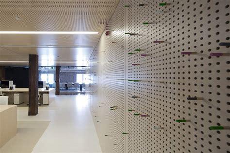 ansarada data room ansarada s sydney office by those architects officelovin