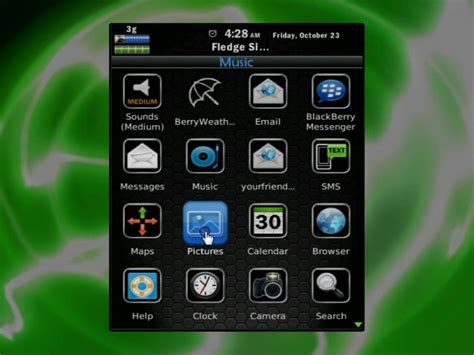 themes blackberry storm energy theme for the blackberry storm crackberry com