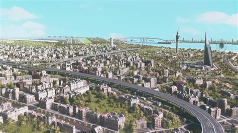 city layout cities xl cities xl chaniago city 8 by ovarz on deviantart