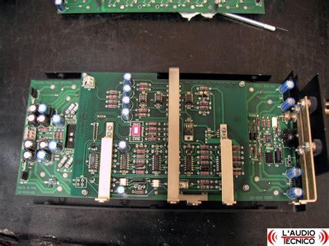 Power Lifier 21 Stereo 150 X 2 300 Watts Subwoffer 200 Watts schematic krell ksa 100s get free image about wiring diagram