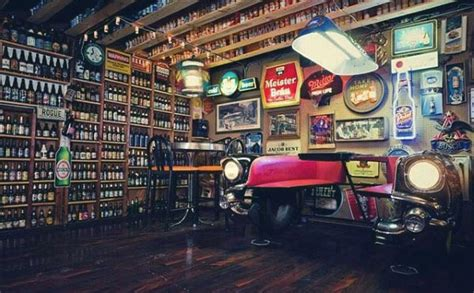 Shelving Ideas For Bedroom Walls 100 garage storage ideas for men cool organization and
