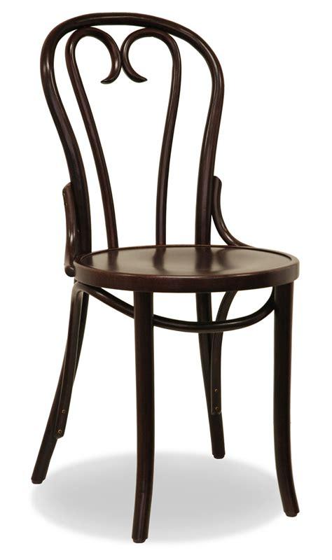 bentwood armchair bentwood chairs antique bentwood chair by josef hoffmann for kohn 1900s josef