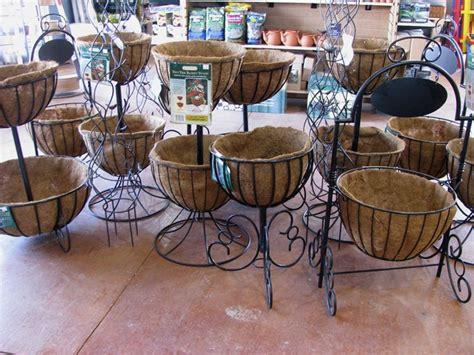 fioriere ferro fioriere in ferro vasi vasi fiori