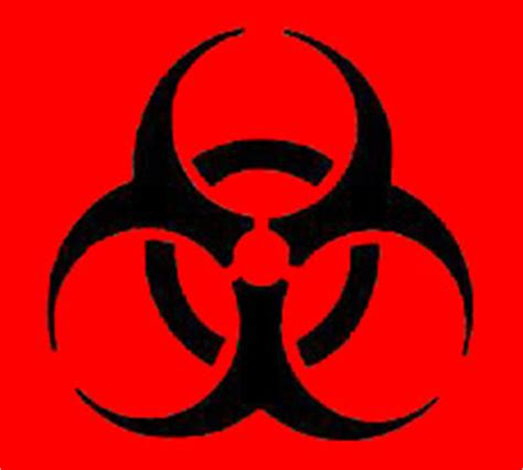 imagenes de simbolos biologicos simbolos de todo tipo variado taringa