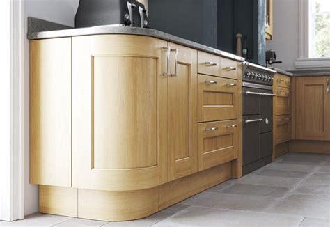 solid oak kitchen island for sale modern kitchen wakefield door traditional kitchens painted kitchens