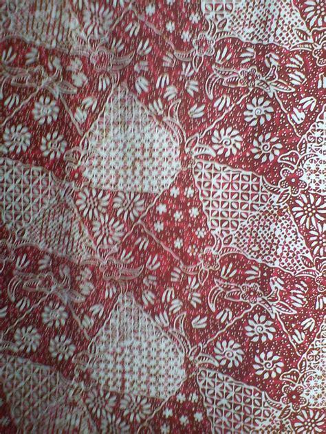 Batik Madura Kain Primisima 2 264 best images about batik pattern on malaysia textiles and yogyakarta
