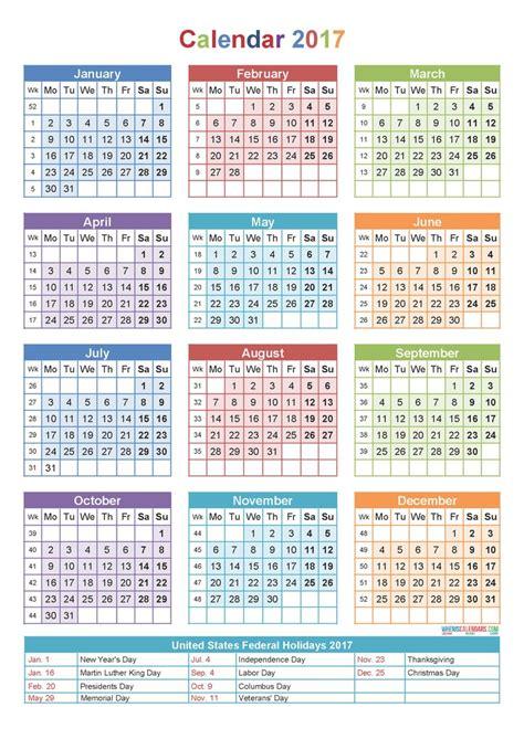 split year calendar 2017 18 printable word templates