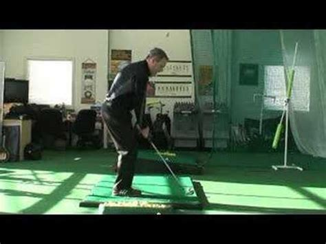 shawn clements golf swing fun golf swing sequence drills from top 10 youtube teacher