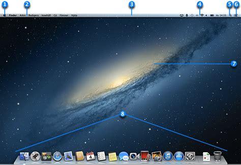 immagini scrivania mac grundl 228 ggande om mac skrivbordet apple support