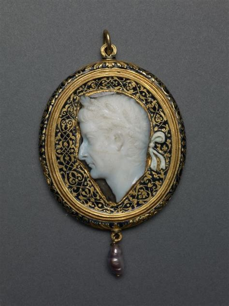 1000 images about renaissance jewelry on 16th 1000 images about jewelry 16th century on