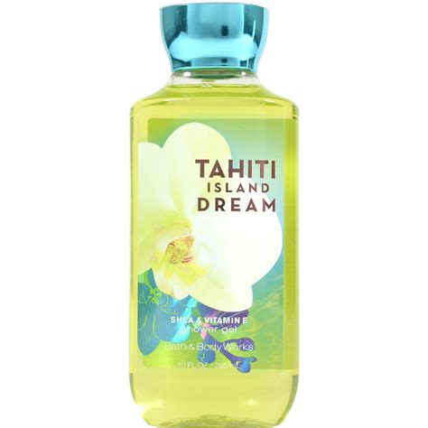 bath and works shower gel bath and works shower gel bath works sweet pea