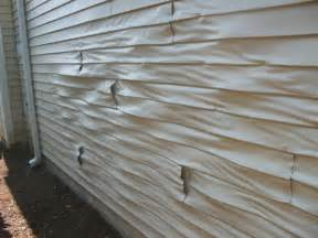 how to calculate vinyl siding
