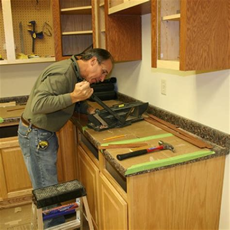do it yourself cabinet refacing kitchen remodel kraftmaid outlet