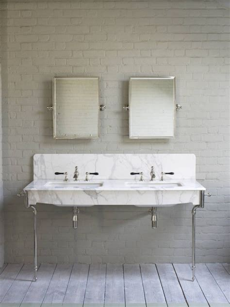 double sink basin for bathrooms domestic dispatches death to the double sink by