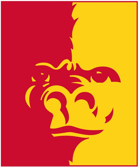 Pittsburg State Mba Admission Requirements by Pittsburg State Gorillas