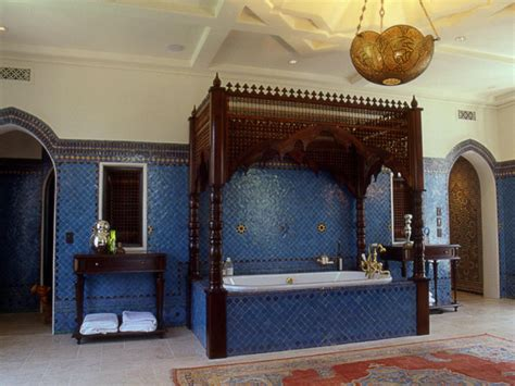 mediterranean style bathrooms mediterranean style bathroom design hgtv pictures ideas