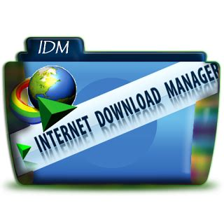 free download idm full version unlimited internet download manager latest idm full patch